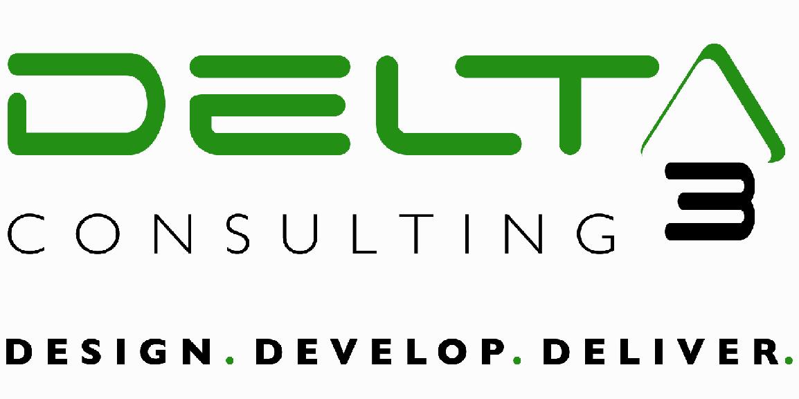 Delta3Consulting